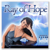rita ray of hope